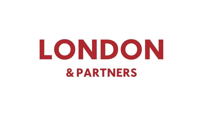London & Partners | The Fintech Power 50