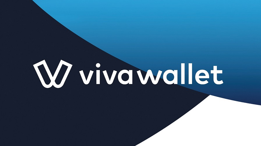 Viva Wallet offers 0% acquiring fee to all European retail merchants