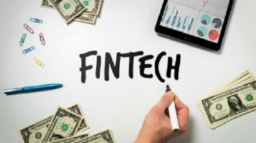 Fintech: Sector Can Benefit From Up To $512 Billion via Intelligent Automation