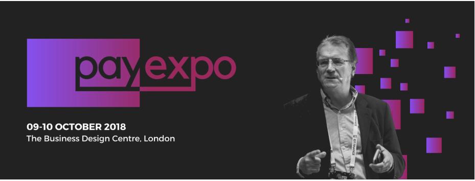 PayExpo 2018