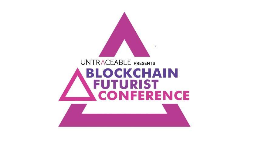The Future of Blockchain Technology Looks Favorable At Inaugural Blockchain Futurist Conference