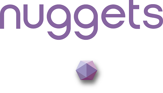 Blockchain startup Nuggets shortlisted alongside banking and payments heavyweights for MoneyAge Awards and Payments Awards