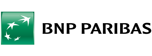 BNP Paribas selects Earthport for cross-border payments