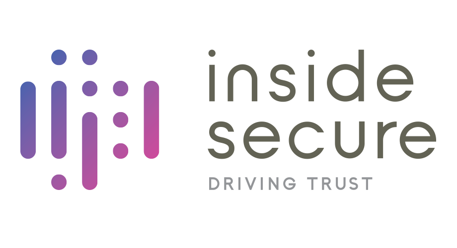 First Data Polska Deploys Inside Secure's Mobile Payment Technology To Securely and Easily Connect to Mastercard and Visa