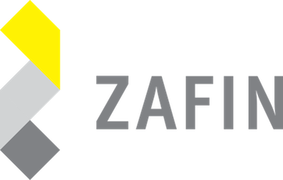 Zafin Partners with Celero To Accelerate the Digital Transformation of Credit Unions Through Customized Offerings