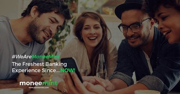 MoneeMInt secures strategic funding to become the first Digital-only, Ethical Bank in the UK and Europe
