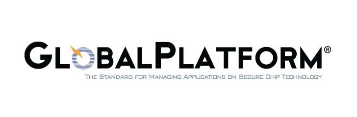 GlobalPlatform enhances Secure Element deployment for payment-enabled wearables