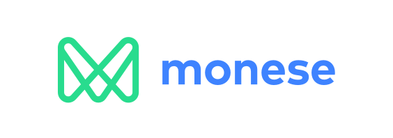 European banking app Monese scores $60M Series B led by Kinnevik