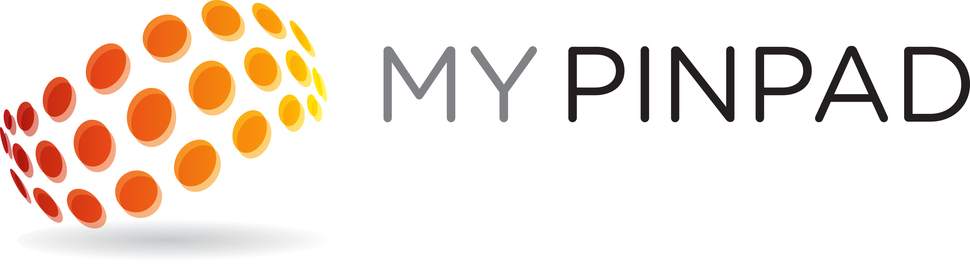 MYPINPAD Launches Open mPOS Platform for PIN on Mobile