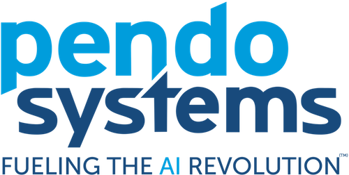 Pendo Systems releases Version 4.0 of the Pendo Machine Learning Platform