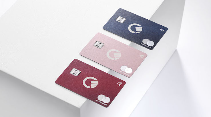 Curve card launches Metal option and gets Amex back on board