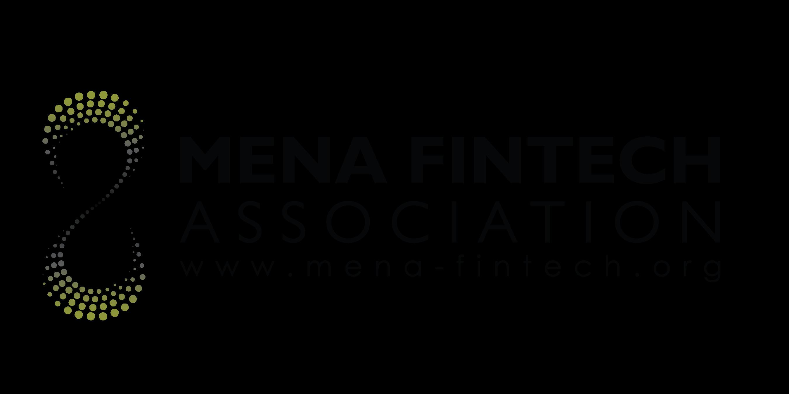 Home | The Fintech Power 50