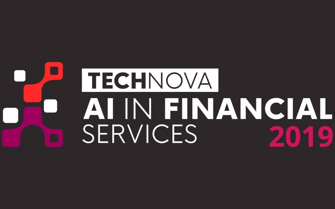 TechNOVA: AI in Financial Services