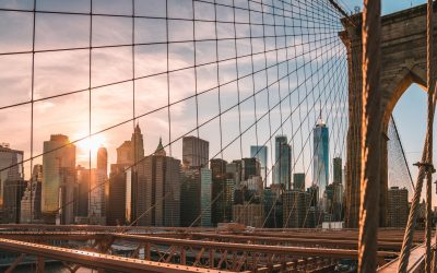 Barclays Expands Rise New York and Launches Rise Growth Investment Funds