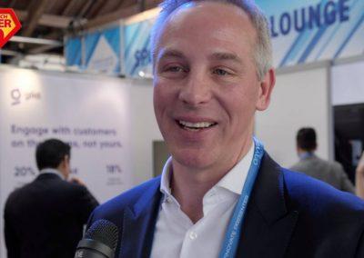 Finovate Europe 2019 Glia Interview