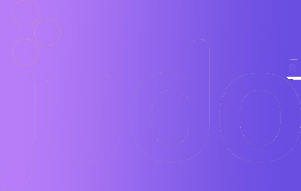 Judopay joins hedgehog lab's innovation roster