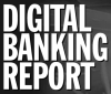 Jim Marous Digital Banking Report Logo