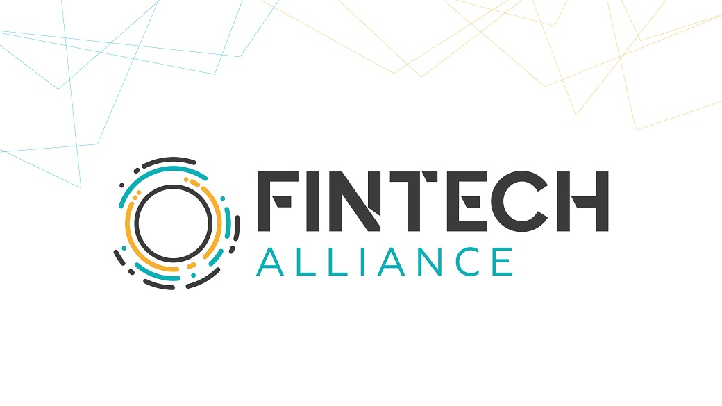 Chancellor Announces the Launch of the FinTech Alliance, a Digital Platform to Unite Both the UK and Global Financial Technology Sector