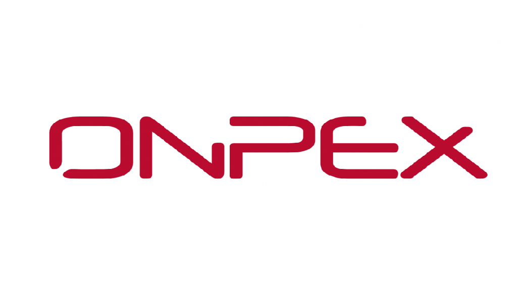 ONPEX and OnerWay Partner to Deliver Seamless Marketplace Settlements