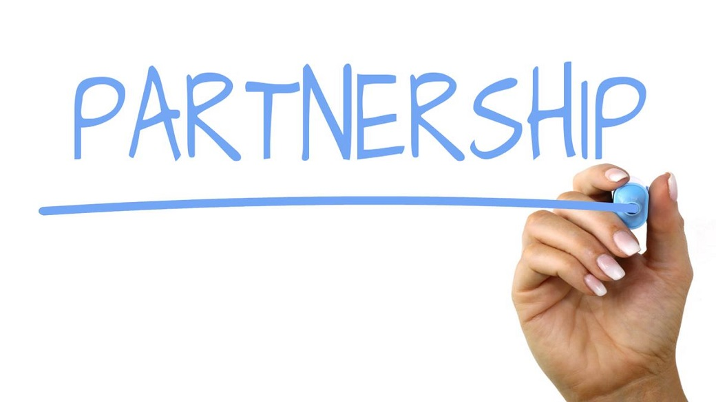 Form3 and BPC announce partnership to combine expertise