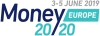 Money2020 Europe 2019 Logo