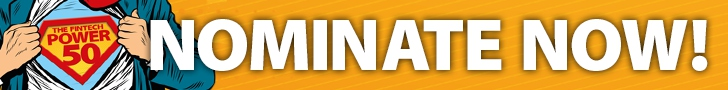 The-Fintech-Power-50-2020-Nominations-Banner