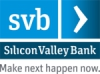 SVB Silicon Valley Bank Logo