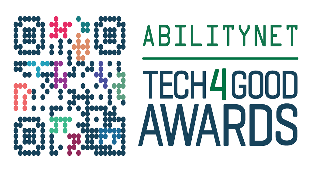 National Recognition for London Village Network's at Tech4Good Awards