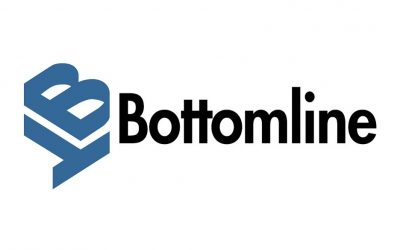 Bottomline Technologies Powers Real-time Payment Innovation through Partnership with Starling
