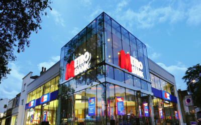 Metro Bank boosts SME offering with new fintech partnerships