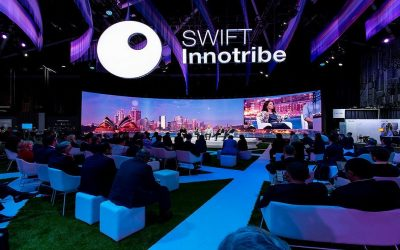 Innotribe Keynote Speakers Announced for Sibos London