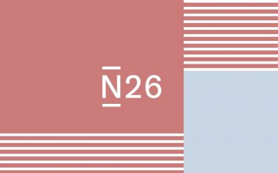 N26 launches in the US