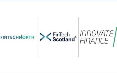 More UK FinTech associations join the FinTech National Network
