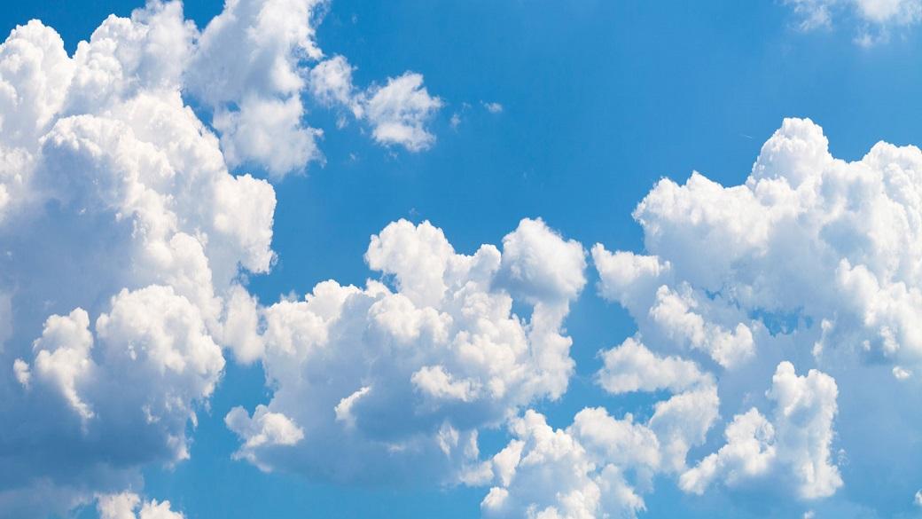 On-Premise is dead, long live Cloud-Native Technology