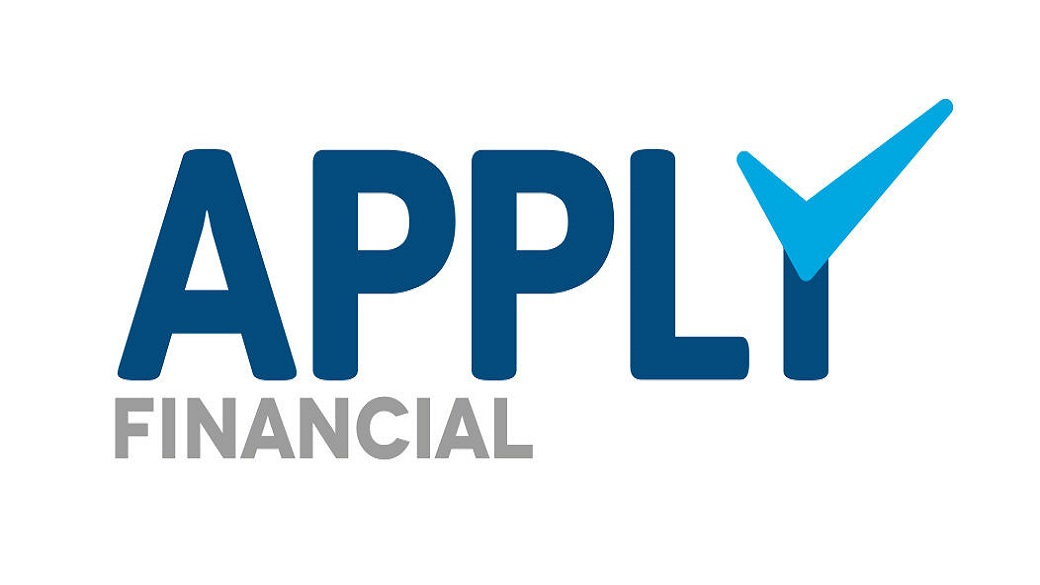 Apply Financial And Cambridge Global Payments Align To Create An Ingenious Cross-Border Payments Experience