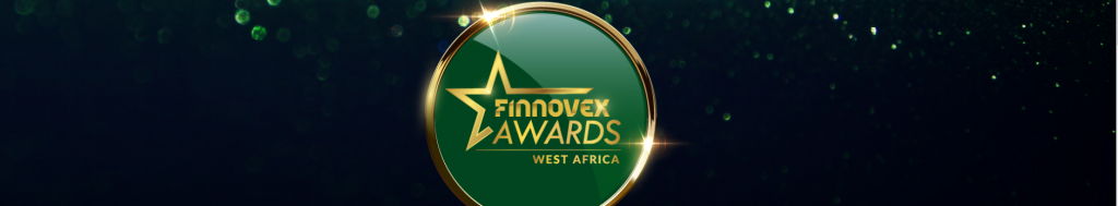Image result for finnovex west africa""