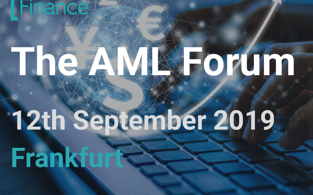 The AML Forum