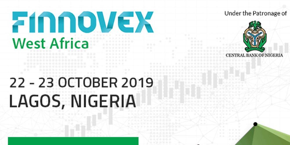 FINNOVEX – West Africa
