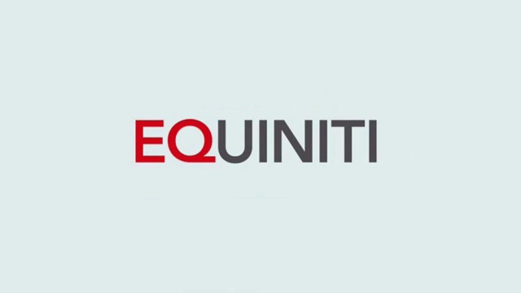 Equiniti Announces Landmark Partnership with SWIFT