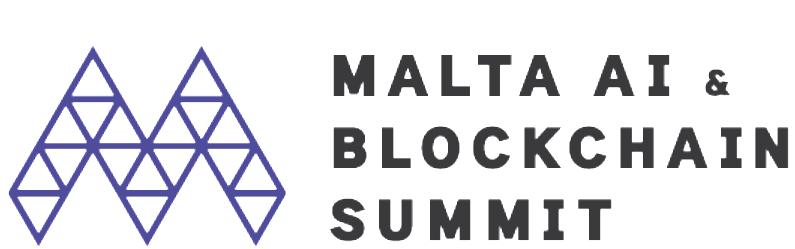 Malta AIBC Summit