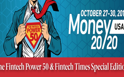 Money 2020 USA Special Edition Launch