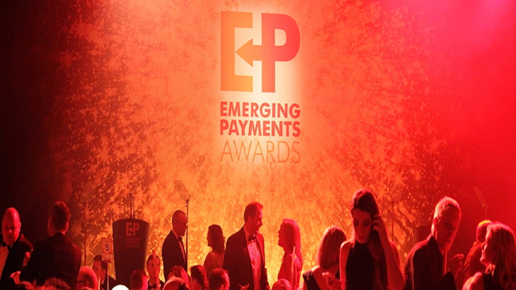 Banking Circle and Konsentus crowned winners at the Emerging Payments Awards 2019
