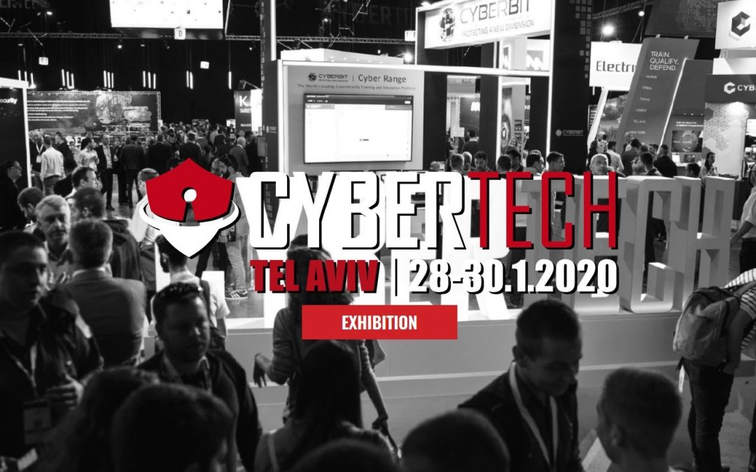 The Cybertech Global