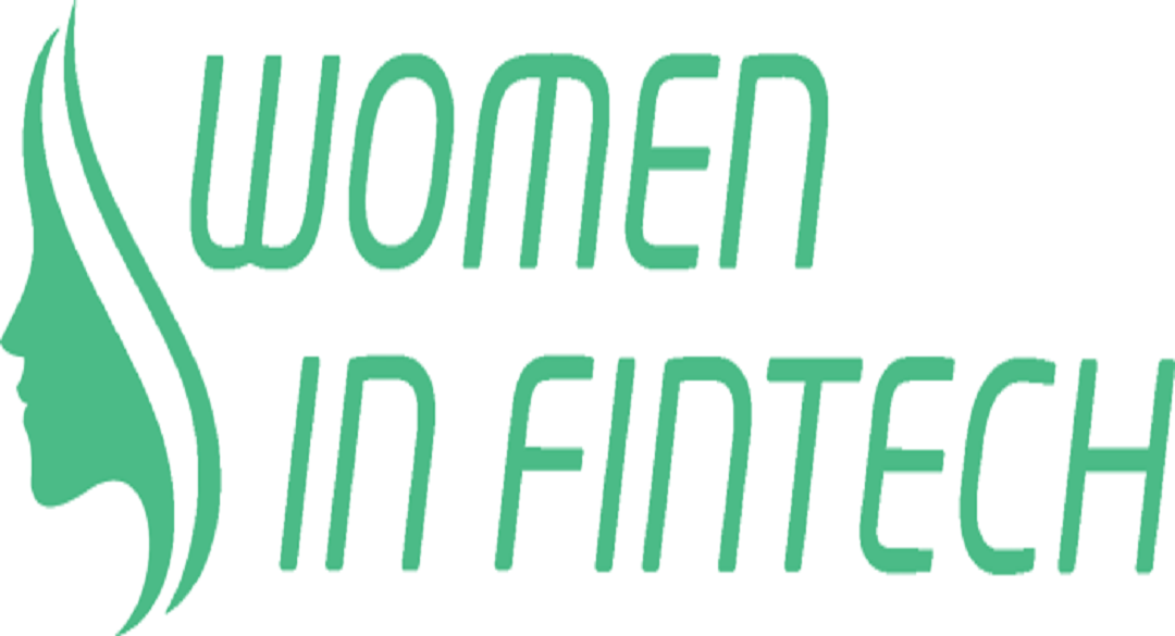 INNOVATE FINANCE OPENS 2019 WOMEN IN FINTECH POWERLIST APPLICATION PROCESS