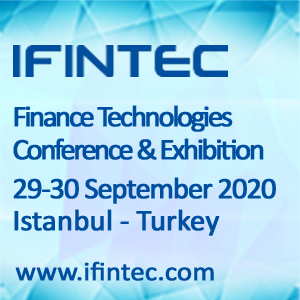 IFINTEC