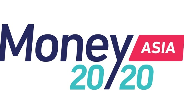 Money20/20 Asia, Singapore
