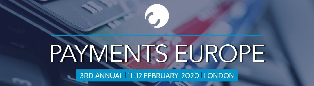 Payments Europe
