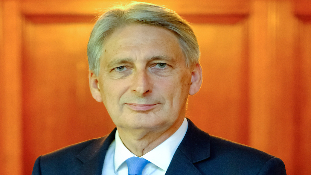 Former Chancellor of the Exchequer, Philip Hammond, has joined fintech company – Oak North's advisory board.