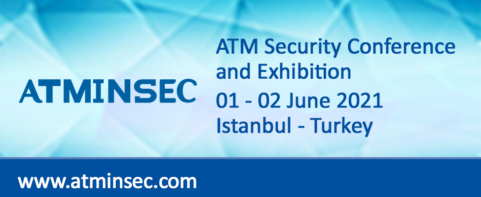 ATMINSEC ATM Security Conference & Exhibition