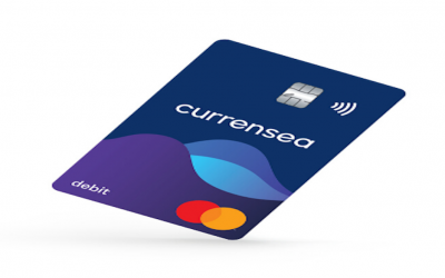 Currencycloud and Currensea partner to add greater value to spending money abroad